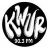KWUR 90.3 FM