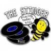 Radio KALA HD-3 The Stinger 88.5 FM