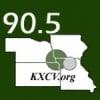 KXCV 90.5 FM