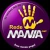 Rede Mania 105.9 FM