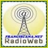 Web Rádio Franciscana