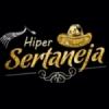 Rádio Hiper Sertaneja