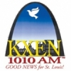 KXEN 1010 AM