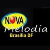 Nova Melodia