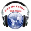 Rádio Paz de Cristo