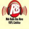 Rádio Boa Nova de Quixelô