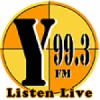 Radio KWAY Y 99.3 FM