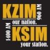 KZIM 960 AM
