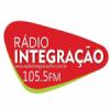 Rádio Integração