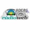 ADERG Web Rádio