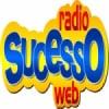 Rádio Sucesso Aparecida