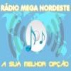 Rádio Mega Nordeste