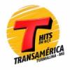 Rádio Transamérica Hits 97.1 FM