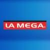 Radio La Mega 102.1 FM