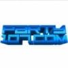 Party 107 FM