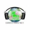 Rádio Dance Mais