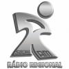 Rádio Regional 580 AM