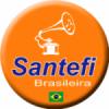 Santefi Brasileira