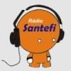 Rádio Santefi