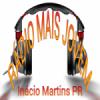 Rádio Mais Jovem Web