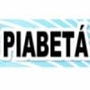 Rádio Piabetá