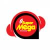 Super Mega Web Rádio