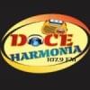 Rádio Doce Harmonia