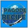 Pagode Recife