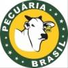 Rádio Pecuária Brasil