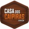 Rádio Casa Dos Caipiras