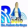 Web Rádio Nossa Senhora das Graças