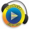 Rádio Profecia Expresso