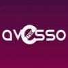 Avesso Mix