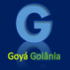 Goya Goiania