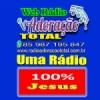 Rádio  Adoração Total