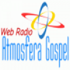 Rádio Atmosfera Gospel