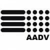 Rádio AADV