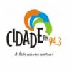 Rádio Cidade 94.3 FM