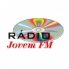 Rádio Jovem 87.9 FM