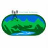 Rádio Olho D'água FM 107,0