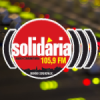 Rádio Solidária 105.9 FM