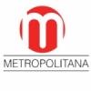 Rádio Metropolitana 93.3 FM