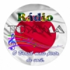 Rádio Toyama
