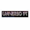 Rádio Universo PT