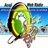 Web Rádio ACEJI