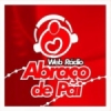 Web Rádio Abraço de Pai