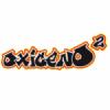 Radio Oxígeno 102.9 FM