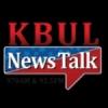 Radio KBUL 970 AM