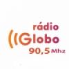 Rádio Globo 90.5 FM