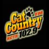 Radio KCTR 102.9 FM